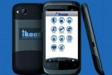 iKaaz запустила мобильную платежную платформу Tap & Pay для предприятий
