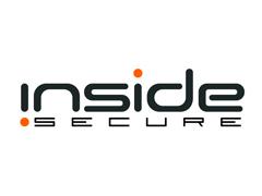 inside_secure
