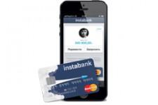Мобильный банк Instabank теперь доступен на Android
