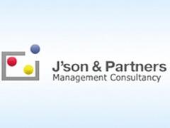 json_partners