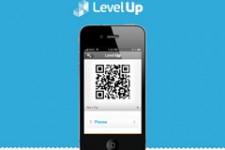 LevelUp расширяет внедрение технологии iBeacon