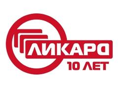 likard-10