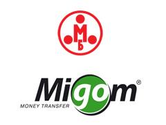 master-bank_migom