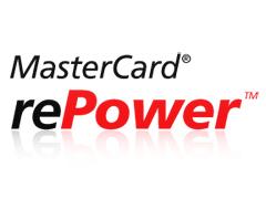 mastercard_rePower