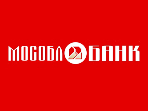 moscov-bank