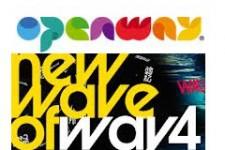 OpenWay сообщил о скором выпуске WAY4 Wallet