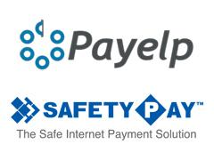 payelp_safetypay