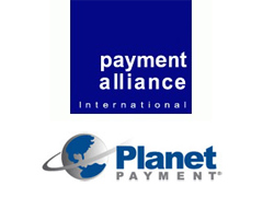 payment_alliance_planet_payment