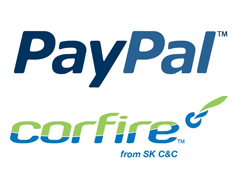 paypal_confire