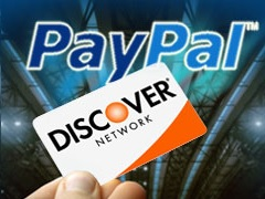 paypal_discover