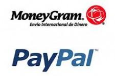 Сотрудничество MoneyGram и PayPal сближает реальную и виртуальную платежные сферы