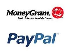 paypal_moneygram