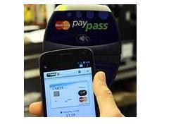 paypass2