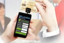 Мобильный эквайринг от ПриватБанка стал одним из самых популярных в СНГ