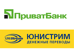 privat_bank-unistream