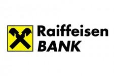 Райффайзенбанк внедрил сервис денежных переводов Visa Money Transfer и MasterCard MoneySend