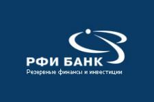 «РФИ Банк» подключил интернет-банкинг HandyBank