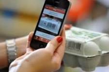 В Великобритании тестируют новый платежный сервис «Mobile Scan & Go»