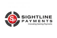 Sightline и Vantiv запустили совместно с PINpocket карту Loyalty Card Plus