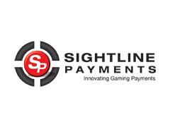 sightlinepayments