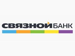 svyaznoi_bank