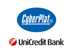 unit-credit