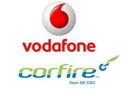 vodafone_corfire