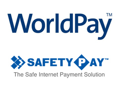 worldpay_safetypay