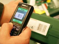 barcode_scanning_mobile