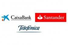 Ведущие банки Испании помогут малому бизнесу повысить лояльность клиентов