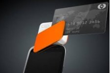 Мобильные мини-терминалы Clip получили $1,5 млн инвестиций и выходят на рынок Мексики
