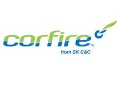 corfire1