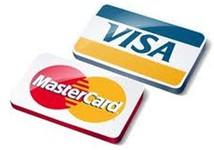 Банковские карты теперь можно привязывать к WME-кошелькам