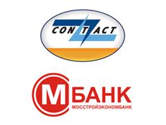 m-bank_contact