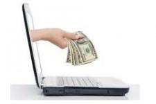 17% владельцев малого бизнеса в США используют смартфоны и планшеты для приема платежей по кредитным картам
