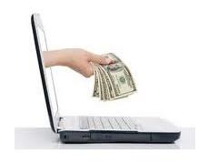 money_transfers