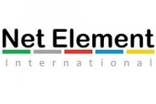 Net Element приобрела систему электронных платежей PayOnline