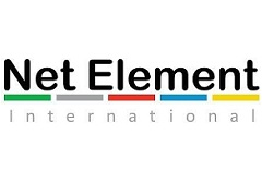 net_element