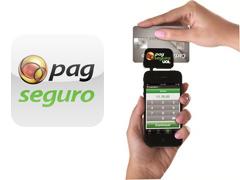 pagseguro_card_reader