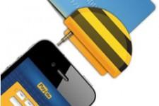 В Казахстане появятся мобильные POS-терминалы Pay-me