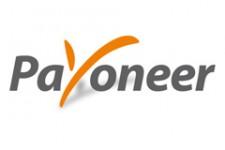 Payoneer совместно с Fiverr представят расширенные варианты онлайн-оплаты