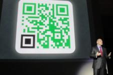 ПриватБанк делает ставку на мобильные платежи