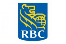 RBC запускает облачные мобильные платежи в Канаде