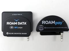 roam-data_roam-pay