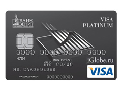 visa_platinum_iglobe