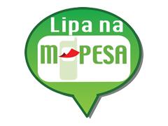 LipaNaMPESA