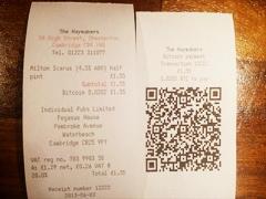 bitcoin_chak