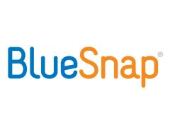 blue_snap