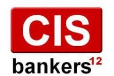 Для того, чтобы выжить, банкам необходимо обратить внимание на инновации — Ульви Мансуров, Texnikabank