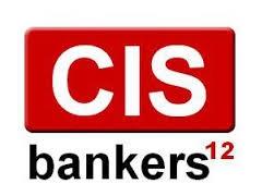 cis_bank